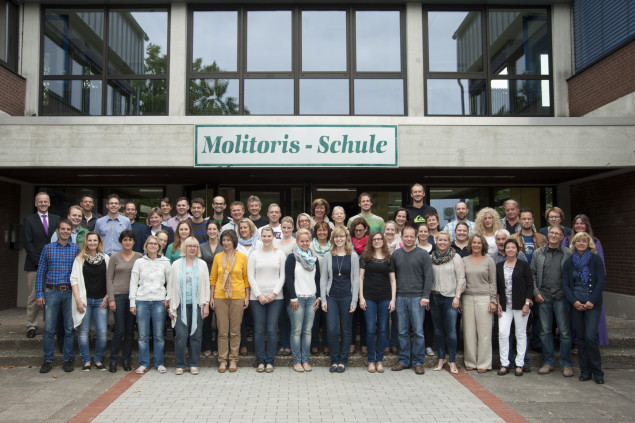 Kollegiumsfoto-1
