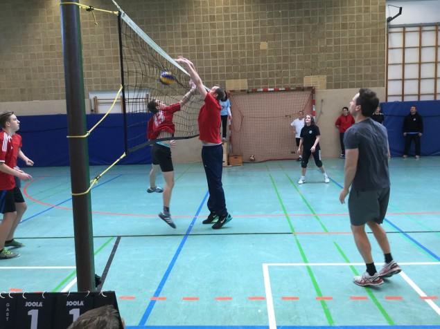 Volleyballturnier-2015-1
