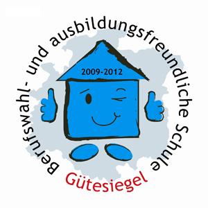 guetesiegel2010